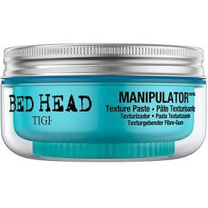 Tigi - Bed Head - Manipulator - 57 ml