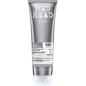 Tigi - Bed Head - Reboot - Scalp Shampoo - 250 ml