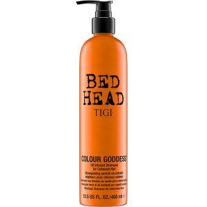TIGI Colour Goddess Shampoo
