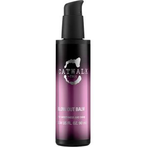 Tigi - Catwalk - Sleek Mystique - Blow Out Balm - 90 ml