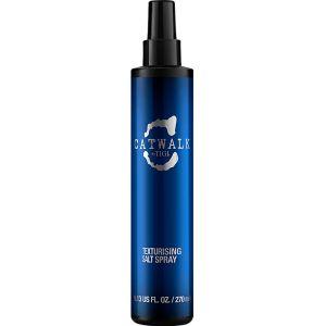 Tigi - Catwalk - Session Series - Salt Spray - 270 ml