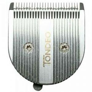 Tondeo - Snijkop - Eco Plus Black & Eco L