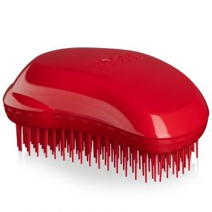 Tangle Teezer - Thick & Curly - Salsa Red