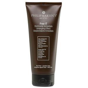 Philip Martin's - Free Shave 3-in-1 - 200 ml