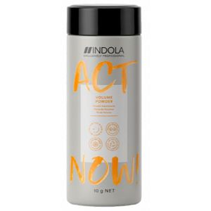 Indola - Act Now! - Texture Powder - 10 gr