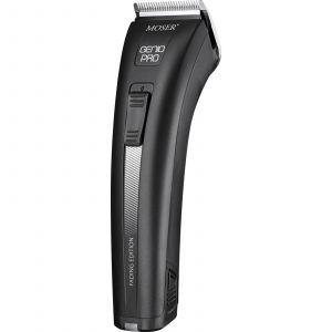 Moser - Genio - Pro Fading - Haarschneidemaschinen