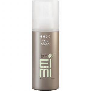 Wella - EIMI - Texture - Shape Me - 150 ml
