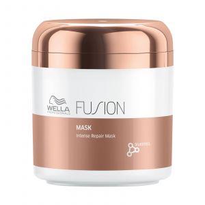 Wella Fusion Fusion Mask
