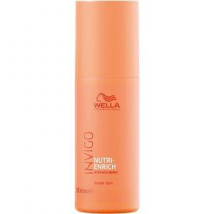 Wella - Invigo - Nutri-Enrich - Wonder Balm - 150 ml