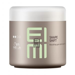 Wella - EIMI - Texture - Shape Shift - 150 ml