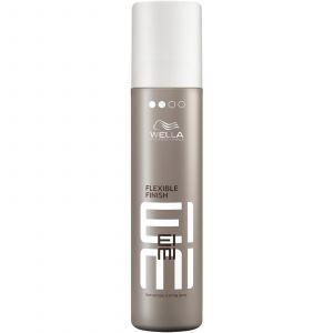 Wella - EIMI - Finish - Flexible Finish - 250 ml