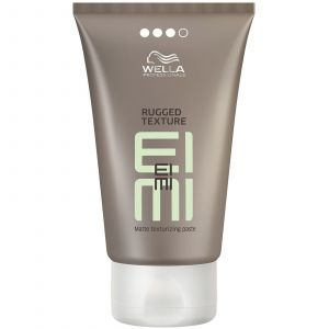Wella - EIMI - Texture - Rugged Texture - 75 ml