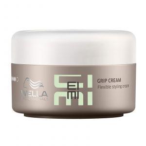 Wella EIMI Texture Grip Cream