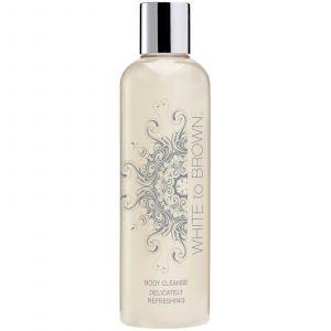 Whitetobrown - Body Cleanse - 250 ml