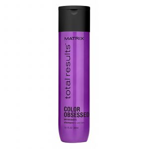 Matrix - Total Results - Color Obsessed - Shampoo