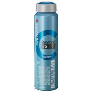 Goldwell Colorance Bus